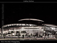 Cowboys Stadium (daveham) Tags: arlington texas dallascowboys davehamilton canonefs1755mmf28isusm cowboysstadium davehamiltonphotography