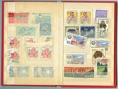 DDR_Briefmarke0