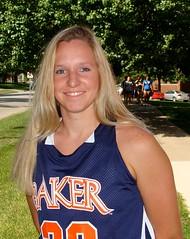 Brooke Soske