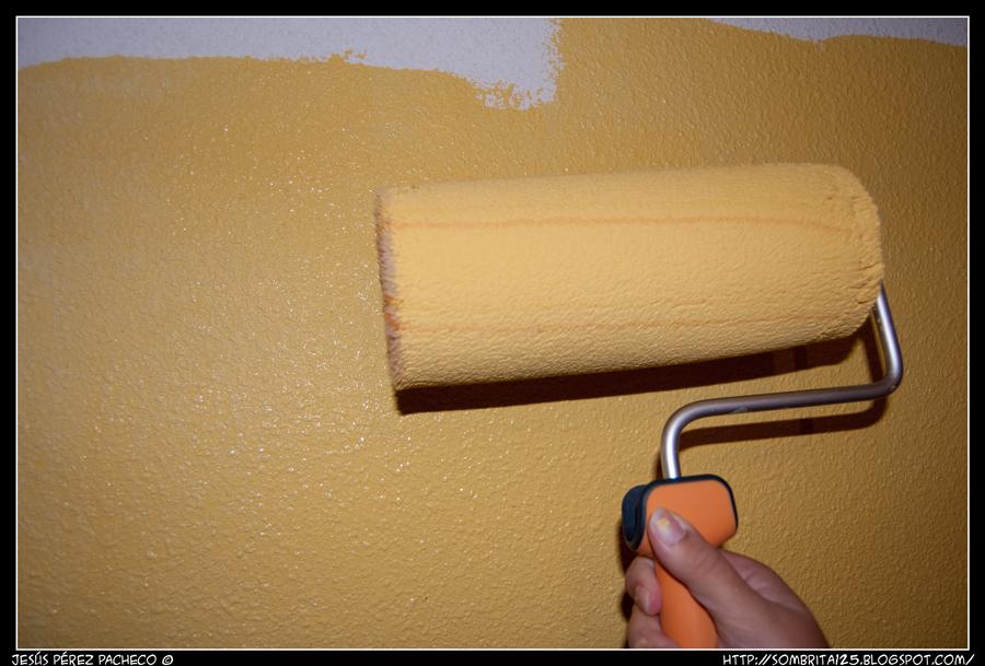 Painting Day Amarillo