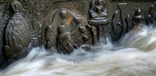 Angkor 06