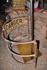 dany's house grand gorge (sara.fata) Tags: usa house ny sara grand gorge gianluca catskillmountains danys sarafata