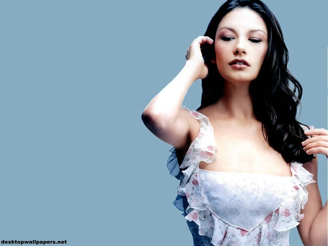 catherine_zeta_jones_003 by THEFT PHOTO