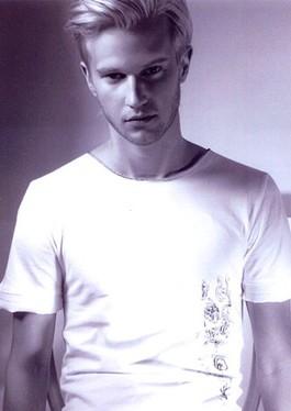 Sebastian Inger004(DONNA)