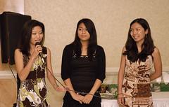 University of Guam Scholarship