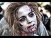 The eyes (Kaj Bjurman) Tags: eos sweden stockholm zombie 5d sverige zombies hdr kaj markii cs4 photomatix zombiewalk bjurman