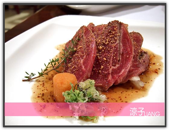 名流湯村 懷石料理14