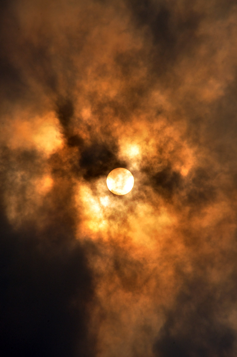 sun_0065