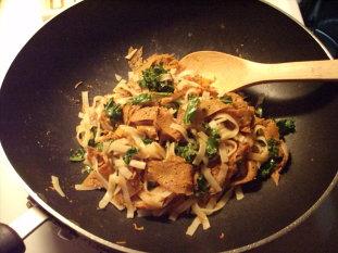 noodles done