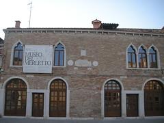 Museo del merletto
