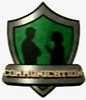 Tool Academy 2 badge #6 - Communication
