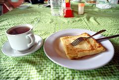 DSC_9425 (plynoi) Tags: indonesia nikon bromo mountbromo d80 indonesiafood