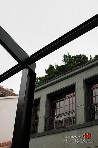 捷運龍山寺站景點|剝皮寮老街|台北萬華古蹟|電影艋舺拍攝地點