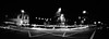 pinhole. venice beach, ca. 2010. (eyetwist) Tags: california camera venice light panorama film sign night analog lights la losangeles los angeles kodak handmade trix tripod wideangle panoramic ishootfilm 400tx pinhole company socal 400 venicebeach lighttrails analogue windward nocturne ai westla homebuilt mdf 90291 emulsion pinholeday wppd worldpinholeday horsley angeleno panopin eyetwist f190 npy panpin windwardcircle horsleycameraworks venicesign epsonv750pro aicolor mikerignall recentlyprocessedfilm 110º aihollywood filmexif filmtagger curvedfilmplane wstla april252010