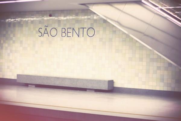 metro-porto.jpg_effected