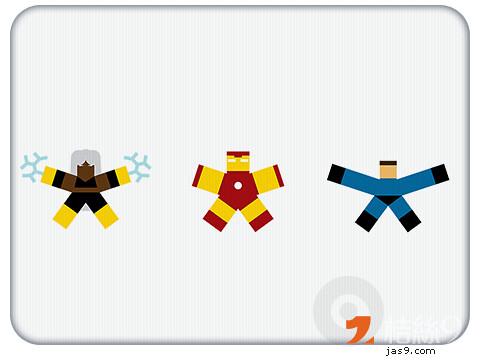 Superhero-Asterisk-3
