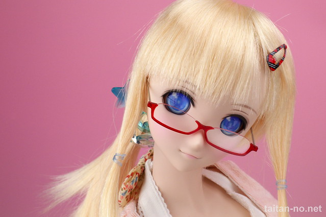 Dollfie_Dream_AIRY-DSC_4211