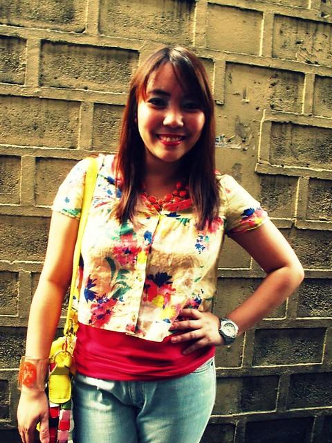 Rainbow Bright (2)