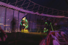 Circo Miller-Santa Catarina (lucianaferreira95) Tags: santa circo miller em catarina catarinabrazil florianopolissanta