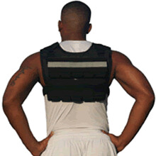 new40_s1_5 (Weight Vest) Tags: style short vest mir weighted 60lbs