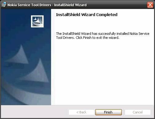 Actualizar Firmware via Phoenix 2008 CON IMAGENES 3192207106_809c86e044_o