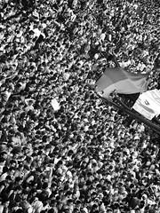 where´s palito bombón helado? (quino para los amigos) Tags: summer hot fan football warm play champion police crew final verano passion match torpedo sanlorenzo futbol wally boca waldo policia almagro seguridad h20 hooligans cuervo calor sentir pasion icrecream hinchas cornetto barrabrava ciclón heladero torneoapertura disfrutar bosteros alentar patalin manguerazo sanlorenzoboca loperdimosenelescritorio graciassavinoporsertanpelotudo imposibleisnothing