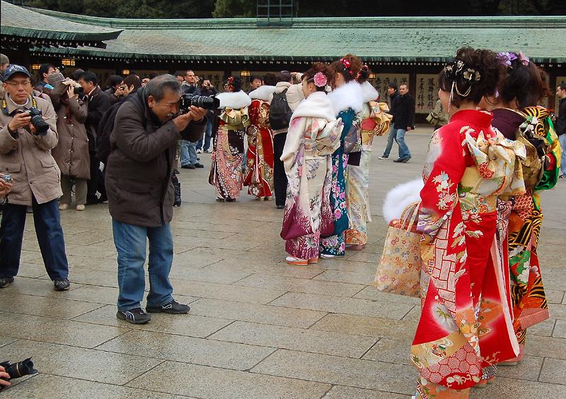 _kimono-7_