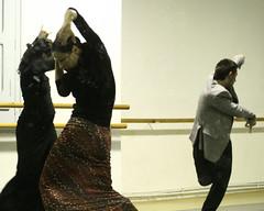 Flam IV ([ZicoCarioca]) Tags: photography photo dance movement foto photographie dancing image images photograph flamenco carioca zico imagery zicocarioca