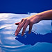 water image, photo or clip art