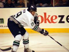 tbirds 01 18 09 (108) (Zee Grega) Tags: hockey whl tbirds seattlethunderbirds