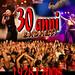 Tony Mercuri|copertina dvd