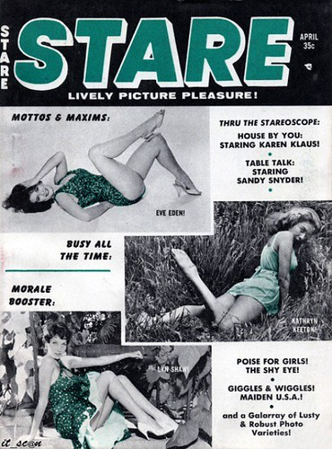 1960-4-Stare-frommag