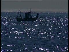 Veladas musicales en el mar