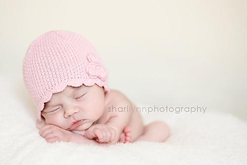 Baby Alana - 161 2 WEB