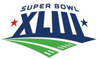 super_bowl_43_logo
