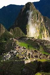 Inca Spirit (Matteo Maggini) Tags: