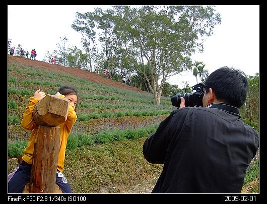 20090201Photo