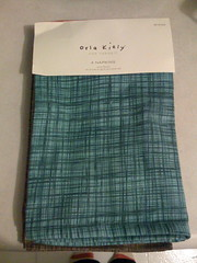 Orla Kiely for Target! (lish706) Tags: target towels orlakiely
