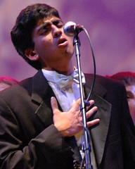 Anoop Desai