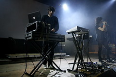 Soldout @ Manufactur'rock 06-02-09 (bourgol) Tags: concert live gig 2009 soldout hannut manufacturrock