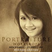 Workshops @ K.Kinabalu