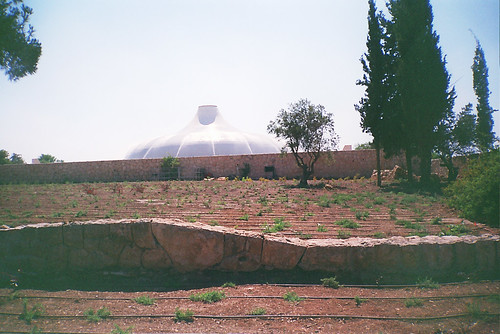 Israely Museum