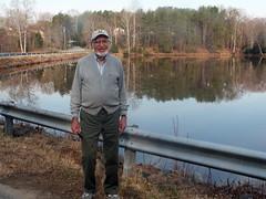 Dad in Virginia (Talley1144) Tags: dad rip beloved invirginia