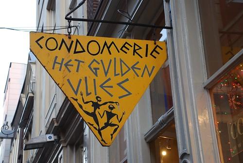 Amsterdam'08 0433