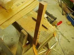 hammer making[みかんの槌作成]-06