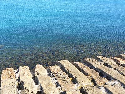 la mer des remparts.jpg