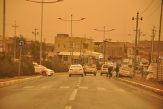 Irbil (Sherwan) Tags: nature weather nikon flickr erbil kurdistan kurd sherwan d90 hewler irbil hawler nikond90