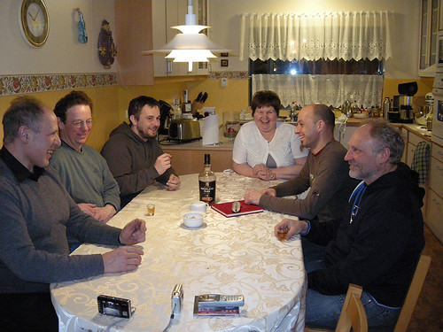 Last-evening-in-Björgum