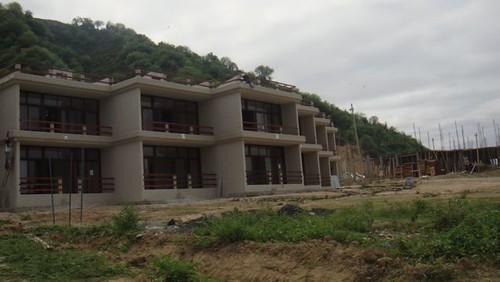 Ecuador-beach-river-property