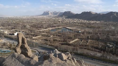 P1000887_esfahan